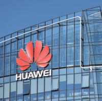 AMD получила лицензию на продолжение сотрудничества с Huawei