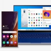 Функция «запуска» приложений Android на ПК с Windows 10 теперь доступна всем желающим