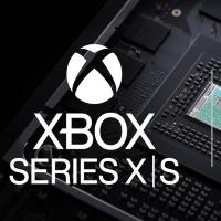 Microsoft: Xbox Series X|S — единственные консоли нового поколения с полноценной архитектурой AMD RDNA 2-го поколения