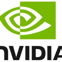NVIDIA может представить 5-нм архитектуру GPU, названную в честь математика Ады Лавлейс, и отложить запуск многочиповой архитектуры Hopper