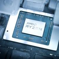 Планы AMD по выпуску мобильных процессоров на 2021–2022 годы