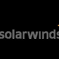 Недавний взлом SolarWinds затронул многие крупные IT-компании, включая Intel, NVIDIA и Cisco