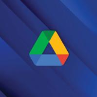 Google Drive for Desktop заменит приложения Backup & Sync и Drive File Stream