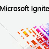 Сквозное шифрование в Teams и первый low–code язык программирования Power Fx. Главные анонсы Microsoft Ignite 2021