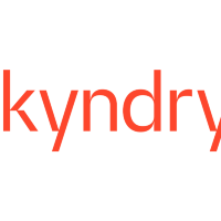 Kyndryl – новое название подразделения IBM, которое займётся развитием бизнеса в области IT-инфраструктуры